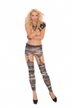 Elegant Moments Leggings Camouflage | EM1789